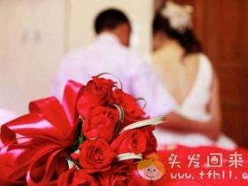 月底我将要去远方参加一场婚礼