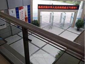 小县城的公安局、检察院之行,整整一下午都是等待