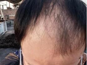今天又去剪了个头发,准备迎接过年了