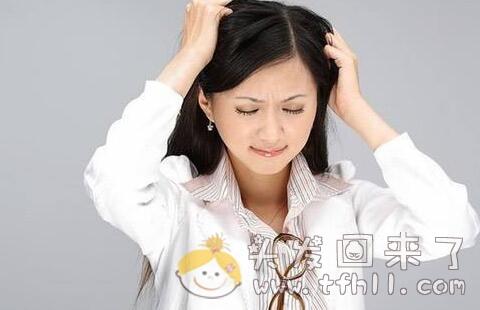 不谈头发,聊聊最近小Y对于寻找赚钱项目的焦虑图片 No.1