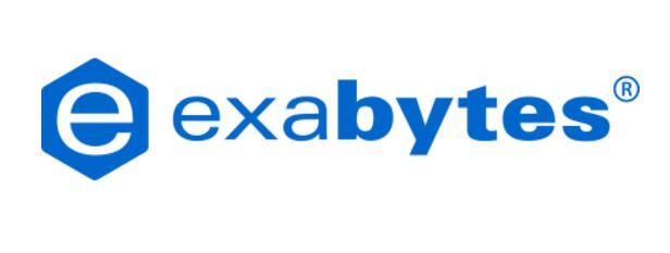 Exabytes域名到期paypal自动付款续费后,要求退款的一些交涉图片 No.1