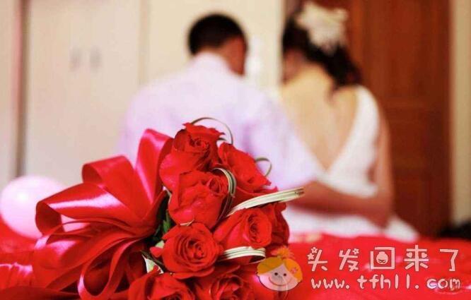 月底我将要去远方参加一场婚礼图片 No.1